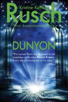 Cover for 'Dunyon'