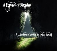 Cover for 'A Haven of Shades'