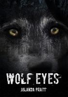 Cover for 'Wolf Eyes'