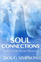 Cover for 'Soul Connections'