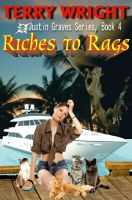 Cover for 'Riches to Rags'