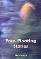 Cover for 'Free Floating Stories'