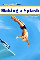 Cover for 'Making a Splash'