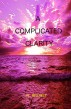 A Complicated Clarity by Al Brunet
