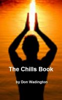 Cover for 'The Chills Book'