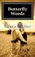 Cover for 'Butterfly Weeds'
