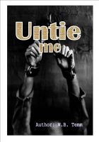 Cover for 'Untie Me'