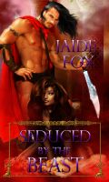 Jaide Fox - Seduced by the Beast