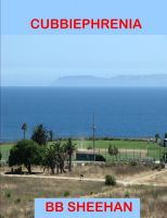 Cover for 'Cubbiephrenia'