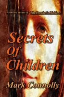 Cover for 'Secrets Of Children'