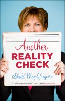 Cover for 'Another Reality Check'