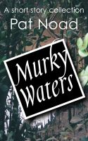 Cover for 'Murky Waters'