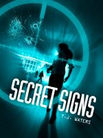 Cover for 'Secret Signs'
