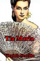 Cover for 'Tia Maria'