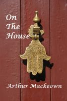 Cover for 'On The House'