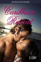 Cover for 'Caribbean Retreat'