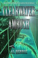 Cover for 'Clearwater Ambush'
