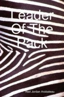 Cover for 'Leader Of The Pack'