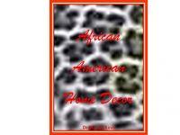 Smashwords — African American Home Decor — A book by Miriam Kinai