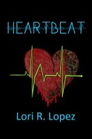 Cover for 'Heartbeat'