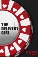 Cover for 'The Delivery Girl'