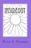 Cover for 'Inside Out'