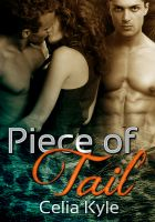 Cover for 'Piece of Tail'