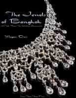 Cover for 'The Jewels of Bangkok'