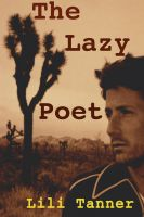 Cover for 'The Lazy Poet'