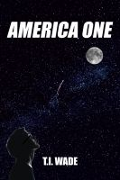 Cover for 'America One (Book 1)'