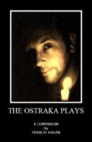 Cover for 'The Ostraka Plays - A Companion'