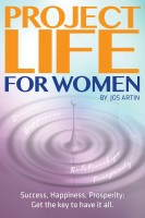 Project Life For Women