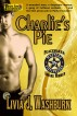 Charlie's Pie by Livia J. Washburn