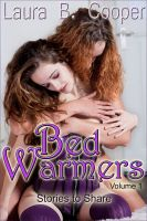 Cover for 'Bed Warmers Vol 1'