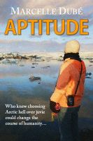 Cover for 'Aptitude'