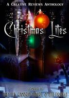 Cover for 'Christmas Lites'