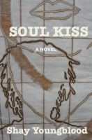 Cover for 'Soul Kiss'