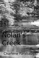 Cover for 'Nolan's Creek: A Short Story'