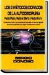 Los 3 Métodos Dorados de la Autodisciplina by Sergio Donoso