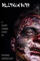 Cover for 'Peltham Park: A Zombie Short Story'