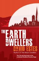 Cover for 'The Earth Dwellers'