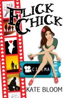 Cover for 'Flick Chick'