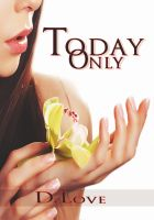 Cover for 'Today Only'