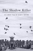 Cover for 'The Shadow Killer'