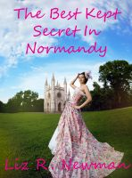 Cover for 'The Best Kept Secret In Normandy'