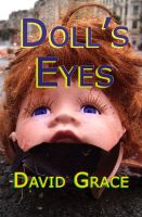 Cover for 'Doll's Eyes'