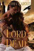 Cover for 'The Lord of the Dead'