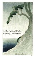 Cover for 'In the Spirit of Haiku'