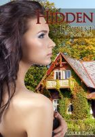 Cover for 'Hidden: Fairest, Book 2 (Group Sex Erotic Fairy Tale)'
