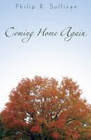Cover for 'Coming Home Again'